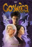 Cosmica: Freund oder Feind (eBook, ePUB)