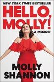 Hello, Molly! (eBook, ePUB)