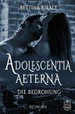 Adolescentia Aeterna (eBook, ePUB)