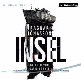 INSEL (MP3-Download)