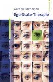 Ego-State-Therapie (eBook, PDF)