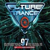 Future Trance 97