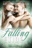 Falling for Tide (eBook, ePUB)