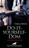 Do-it-yourself-Dom   Erotischer SM-Roman