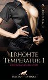 Erhöhte Temperatur 1   Erotische Geschichten