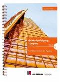 Gebäudereinigung kompakt Band 4