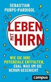 Leben mit Hirn (eBook, ePUB)