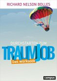 Durchstarten zum Traumjob - Das Workbook (eBook, PDF)