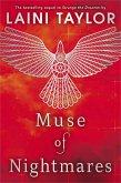 Muse of Nightmares (eBook, ePUB)