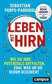 Leben mit Hirn (eBook, PDF)