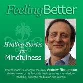 Feeling Better (MP3-Download)
