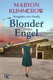 Blonder Engel (eBook, ePUB)
