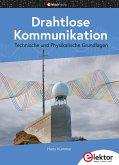 Drahtlose Kommunikation (eBook, PDF)