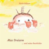 Max Dreiarm