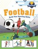 Sports Academy: Football