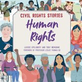 Civil Rights Stories: Human Rights