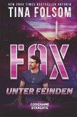 Fox unter Feinden