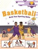Sports Academy: Basketball