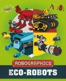 Robographics: Eco-Robots