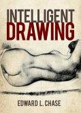 Intelligent Drawing