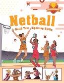 Sports Academy: Netball