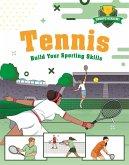 Sports Academy: Tennis