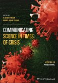 Communicating Science in Times of Crisis (eBook, ePUB)