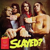 Slayed? (Ltd.Edition Colored Vinyl)