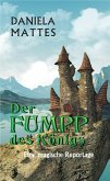 Der Fumpp des Königs (eBook, ePUB)