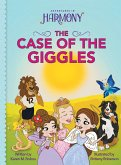 Bobos Babes Adventures: The Case of the Giggles (Mom's Choice Award Winner)