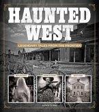 Haunted West