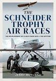 The Schneider Trophy Air Races