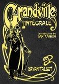 Grandville L'Intégrale
