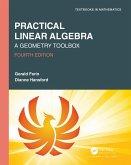Practical Linear Algebra