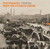 Photographs from the Ottoman Empire