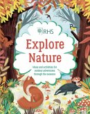 Explore Nature: Things to Do Outdoors All Year Round