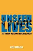 Unseen Lives