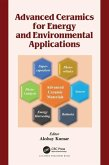 Advanced Ceramics for Energy and Environmental Applications