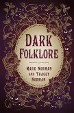 Dark Folklore