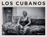 Los Cubanos: Searching for Cuba's Soul