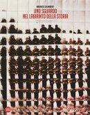 Maurizio Galimberti. A gaze into the labyrinth of history