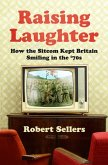 Raising Laughter