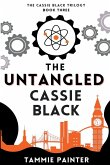 The Untangled Cassie Black