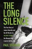 The Long Silence