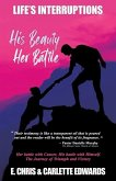 His Beauty Her Battle