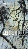 Arborophobia