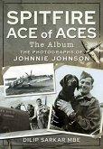 Spitfire Ace of Aces: The Album