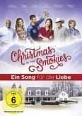 Christmas In The Smokies - Ein Song für die Liebe