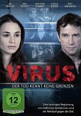 Virus - Der Tod kennt keine Grenzen (Teil 1 und 2)