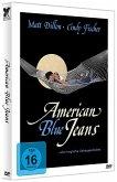 American Blue Jeans-Durchgebrannt Aus Liebe-Co